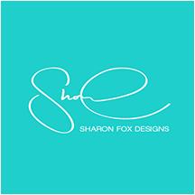 Sharon Fox Designs