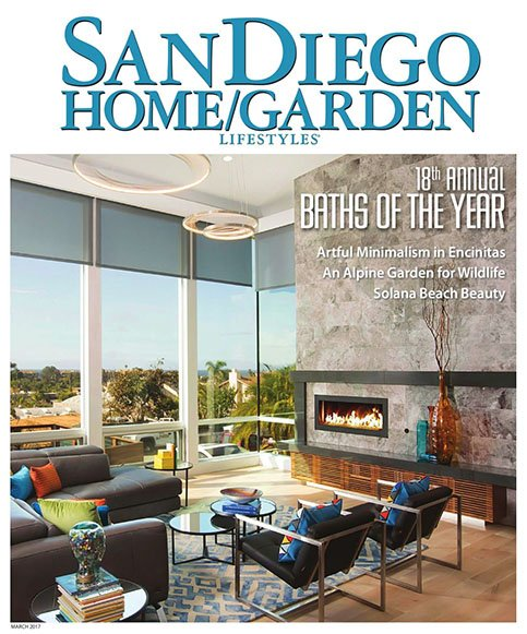 SanDiego-HomeGardenLifestyles-2017-coverpage