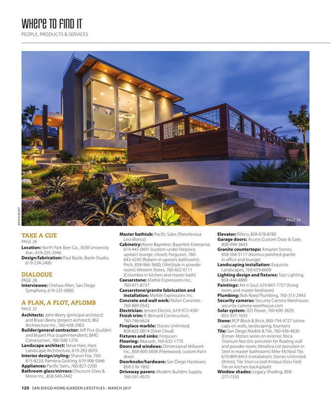 SanDiego-HomeGardenLifestyles-2017-pages-13